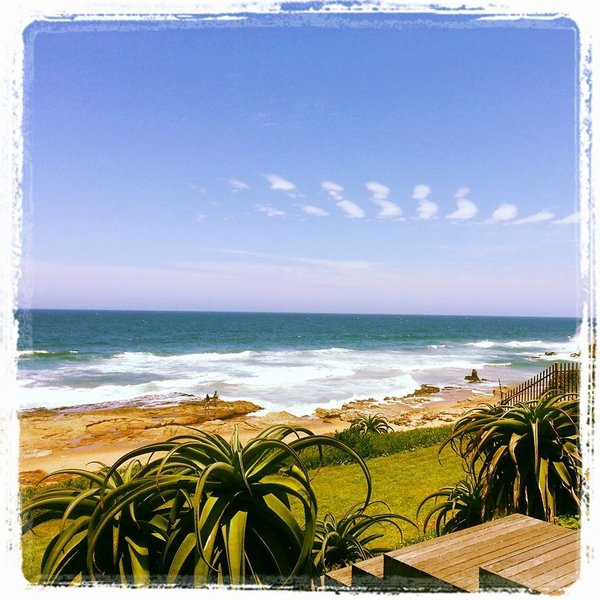 Getaway|Ballito|Durban|Things to do with Kids