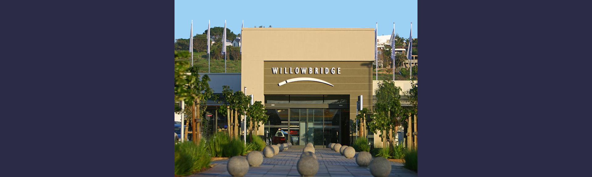 Willowbridge | Family-Friendly Shopping Centre | Cape Town | Things to do With Kids