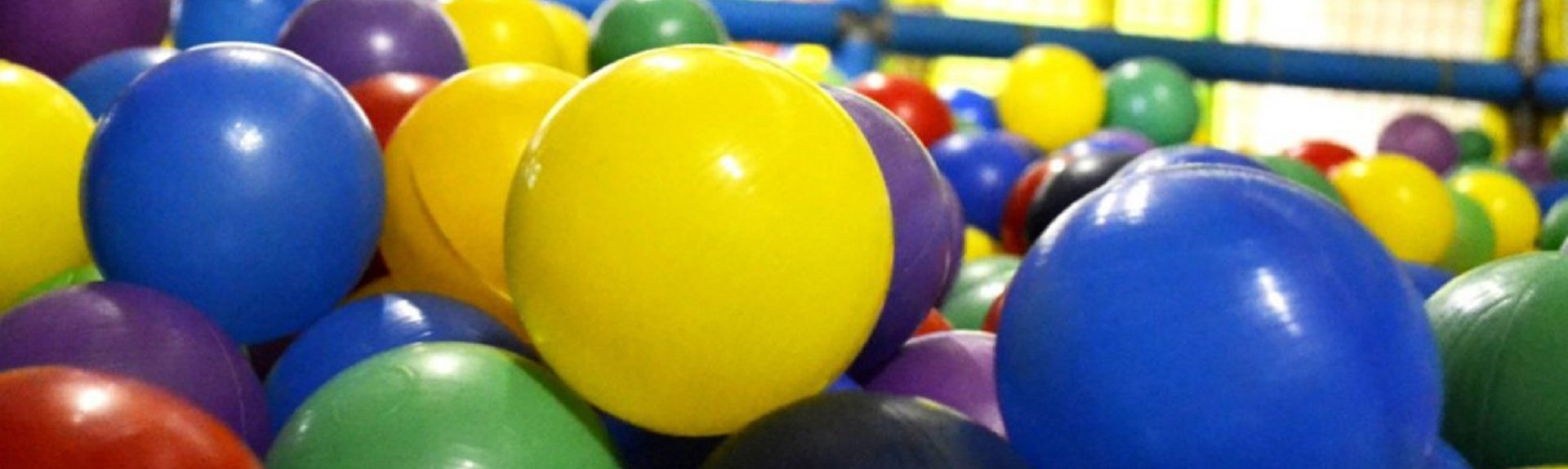 Kids Unleashed | Alberton Johannesburg | Kids Indoor Party and Play Venue