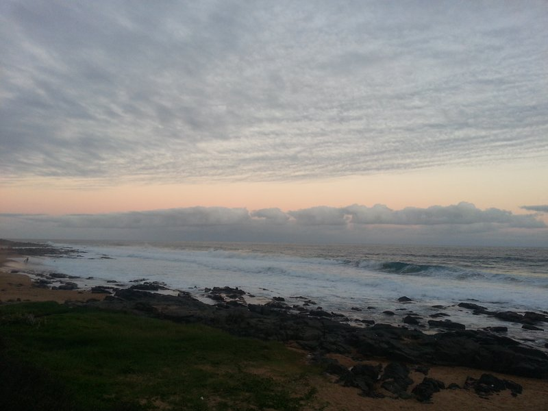 Winter Holiday|Activities|Durban|Things to do with Kids