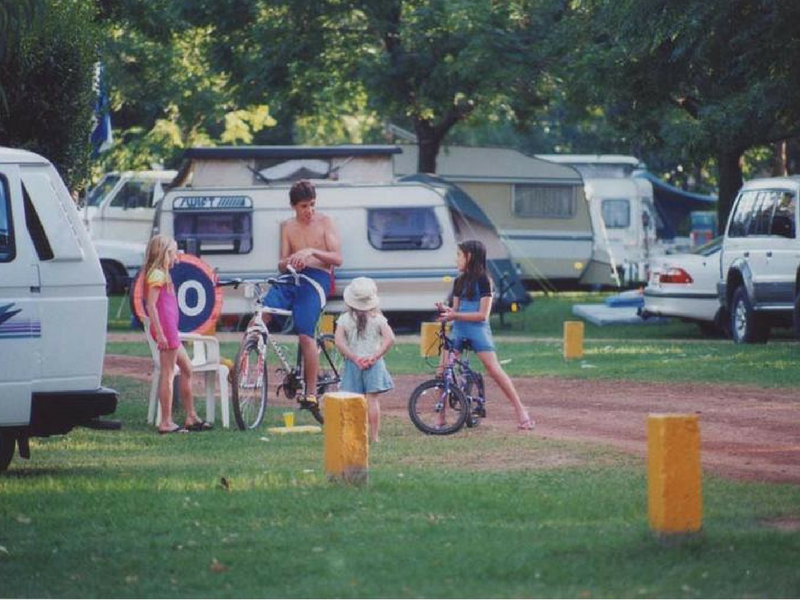 Camping|Family Getaways|Things to do with Kids