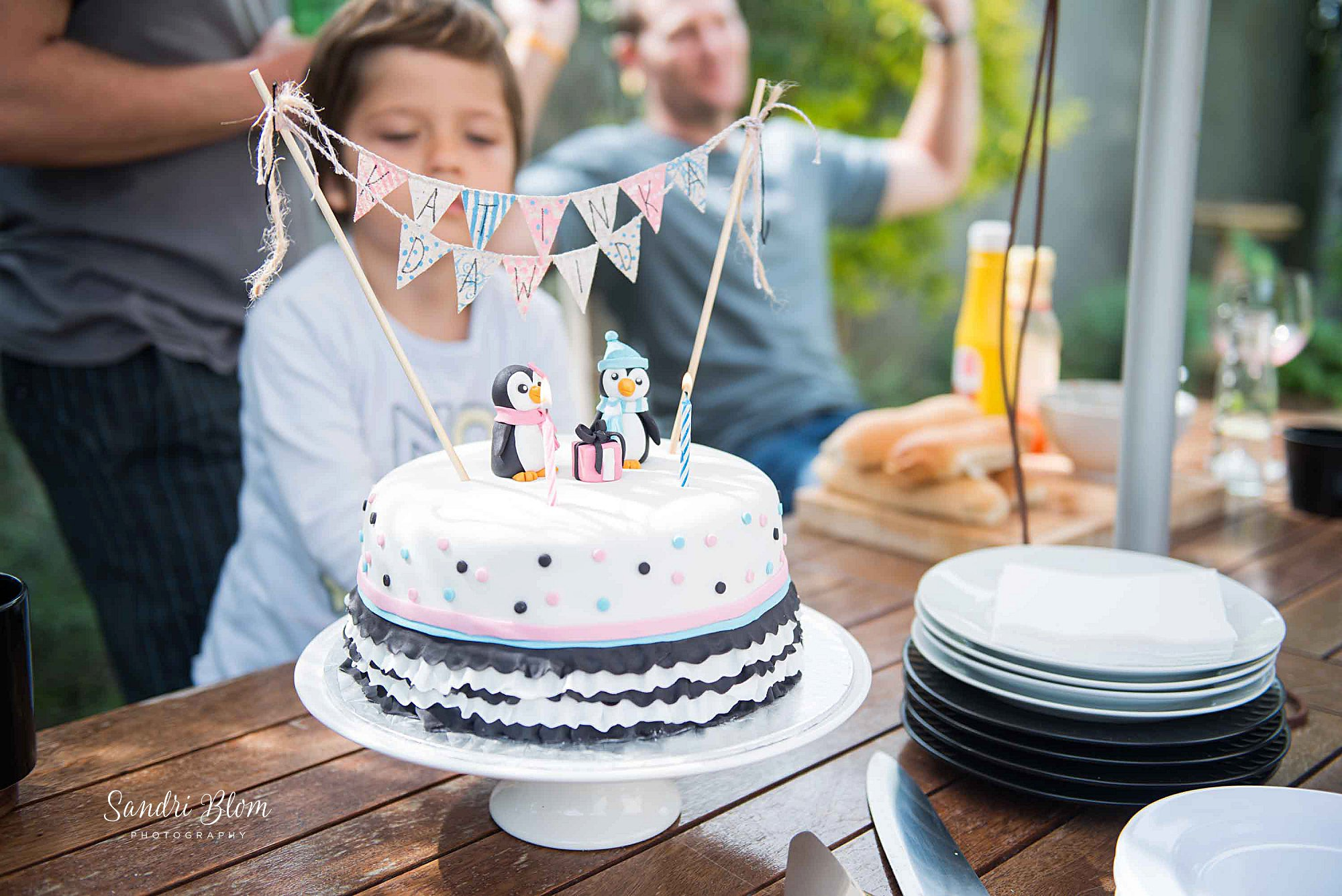 Kids Party Ideas| Cape Town Adventures| Events with Kids