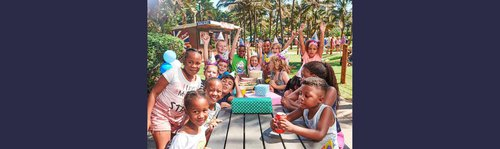 Free Activities & Excursions | Durban | Things to do with Kids