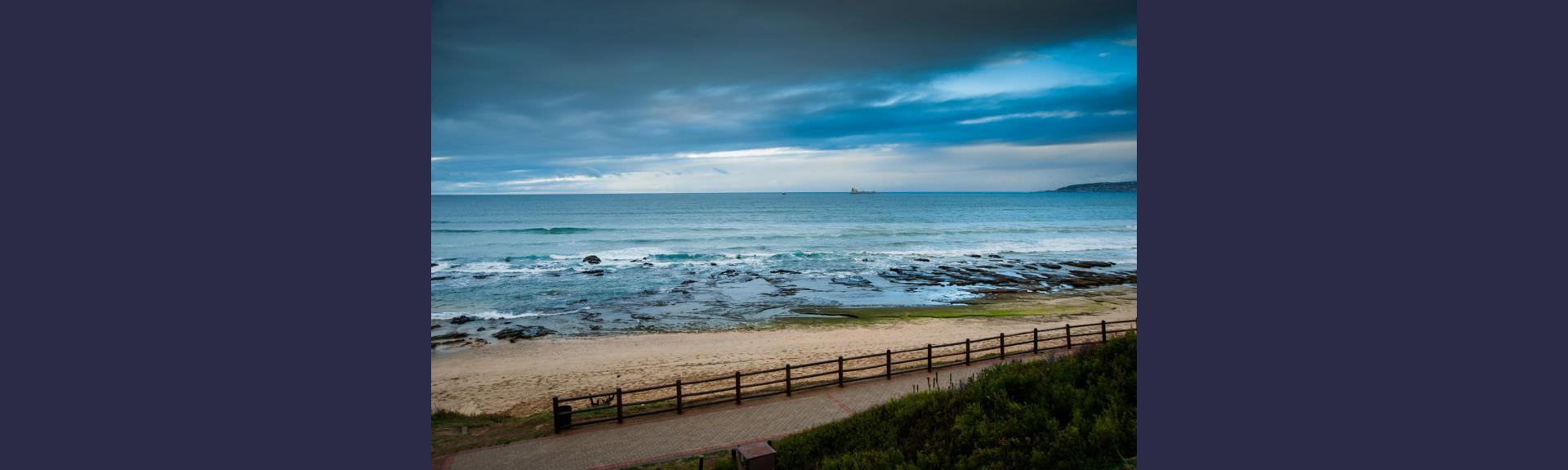 ATKV Hartenbos | Garden Route | Family-Friendly Accommodation and Resorts