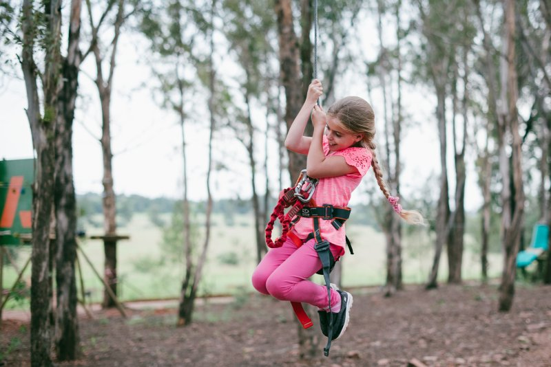 Healthy Kids|Benefits of Trees|Things to do with Kids