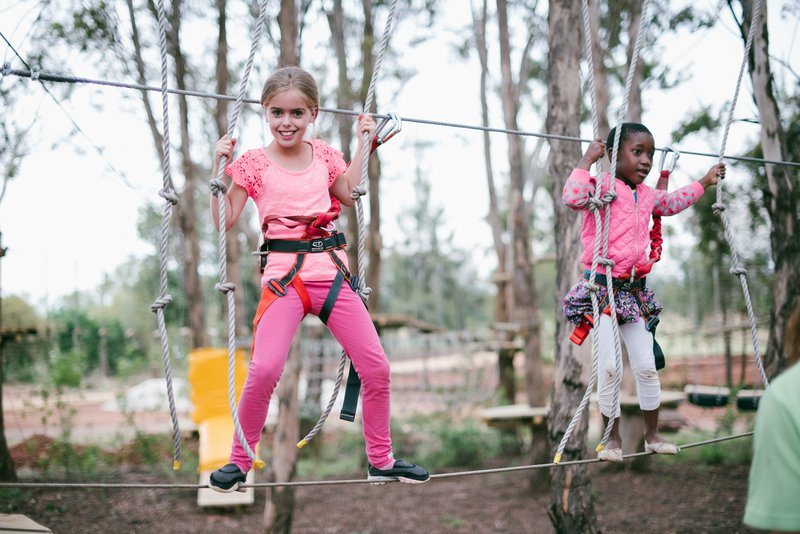 Things to do with Kids | Holiday | Johannesburg