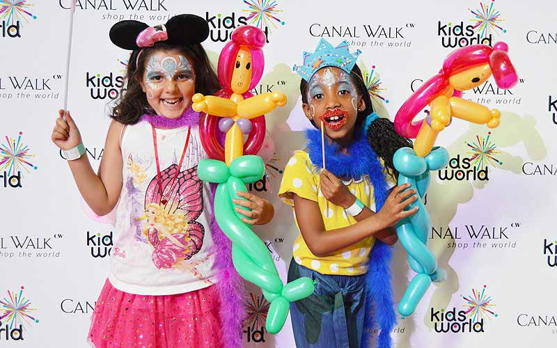 Kids entertainment ideas | kids party | Kids activities |fun indoor activities| creative ideas