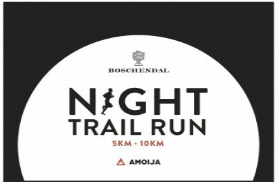 Boschendal Night Race Running Events | Western Cape | Things to do With Kids