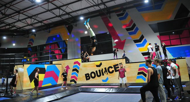 Bounce Fourw.jpg