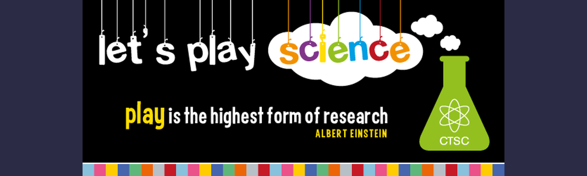 Cape Town Science Centre Holiday Programme