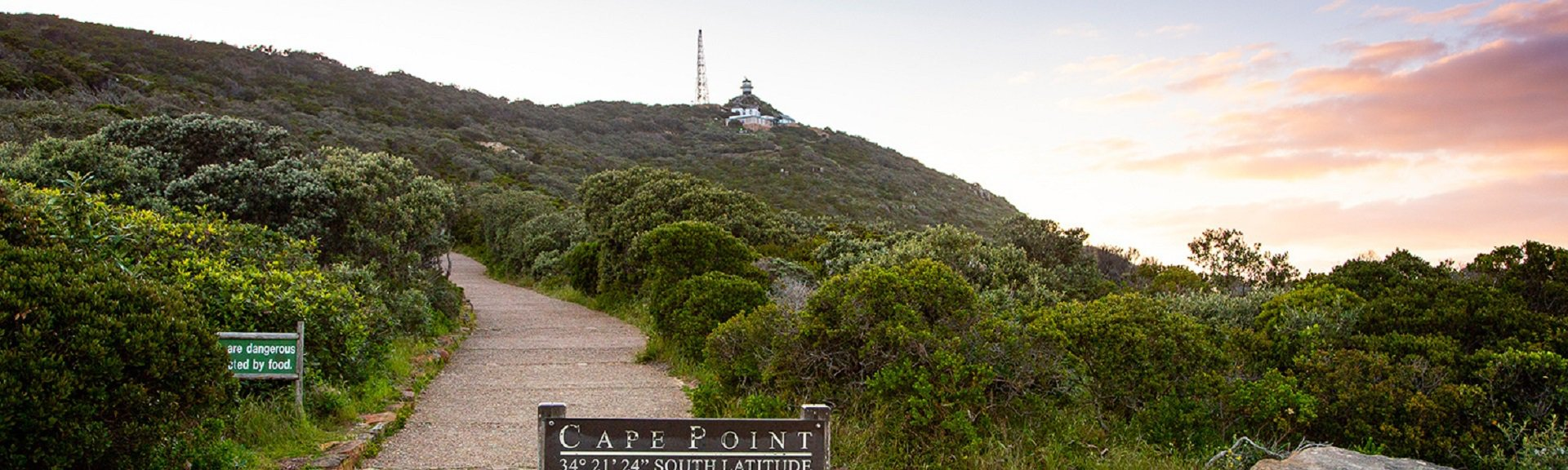 CapePoint | Cape Town | Excursions | Things to do With Kids