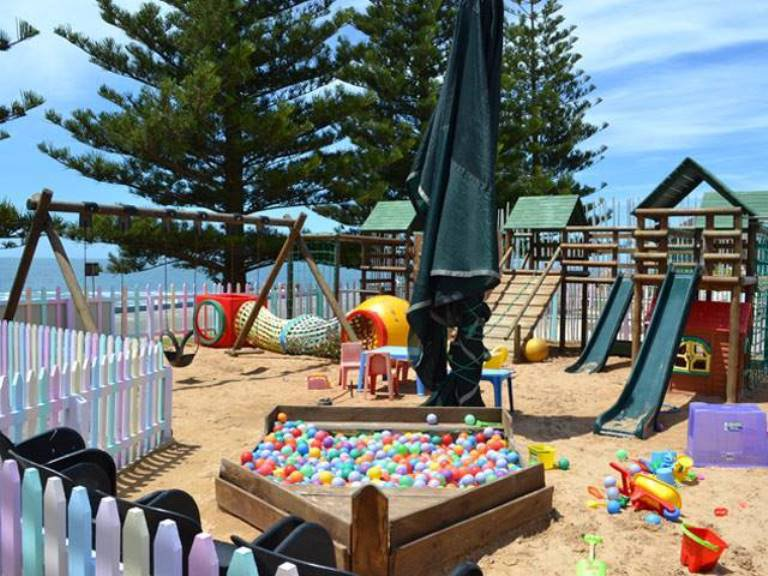Mossel Bay Activities for kids | Child Friendly Things to do | Things to do With Kids