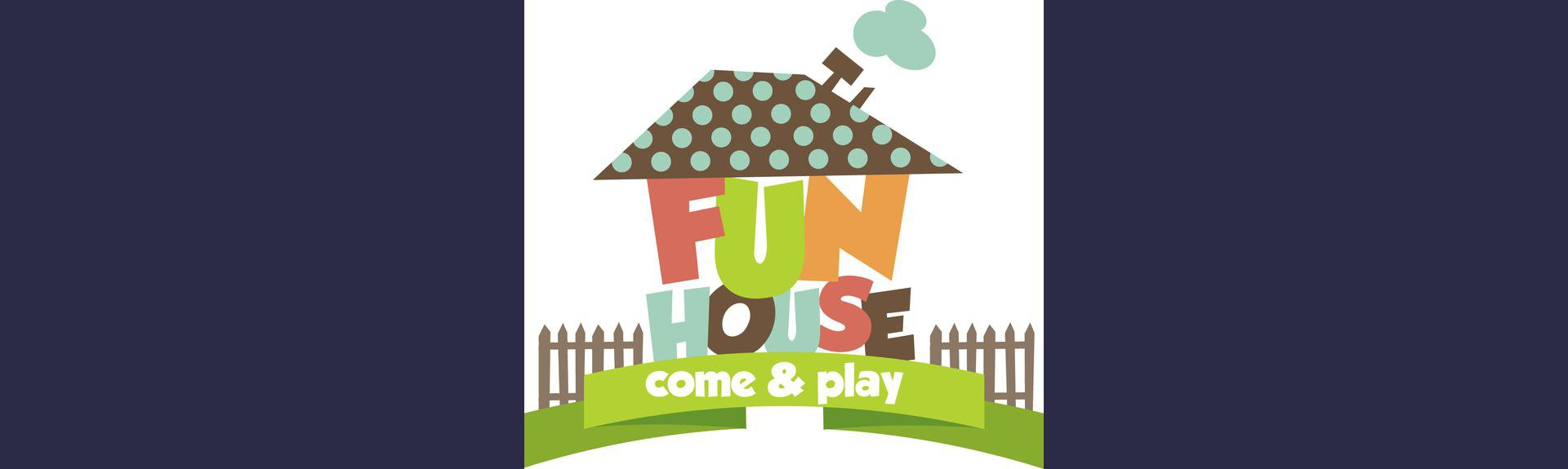 FUNHOUSE PLAY AND PARTY VENUE