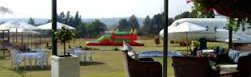 Fantasy Park - Party Venue - Johannesburg | Things to do With Kids