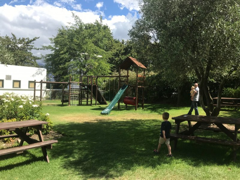 Franschhoek Valley | Getaways & Excursions | Things to do with Kids