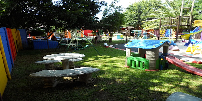 Jungle Joes | Kids Party Venues Johannesburg | Things to do WithKids