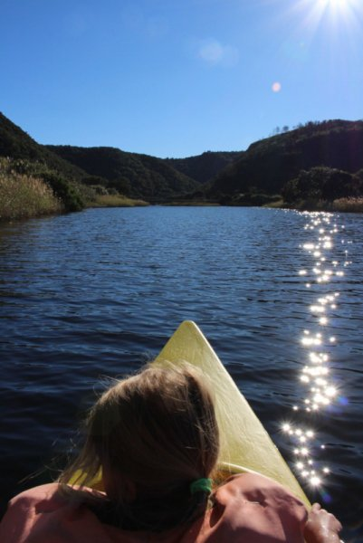 Around George in 5 days | Garden Route | Family Getaways | Family Activities