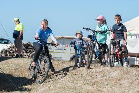 I love Yzer | Yzerfontein | Things To Do With Kids