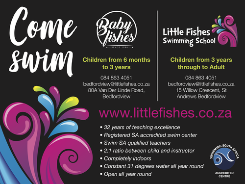 LittleFishes_Banner_1000x750.png