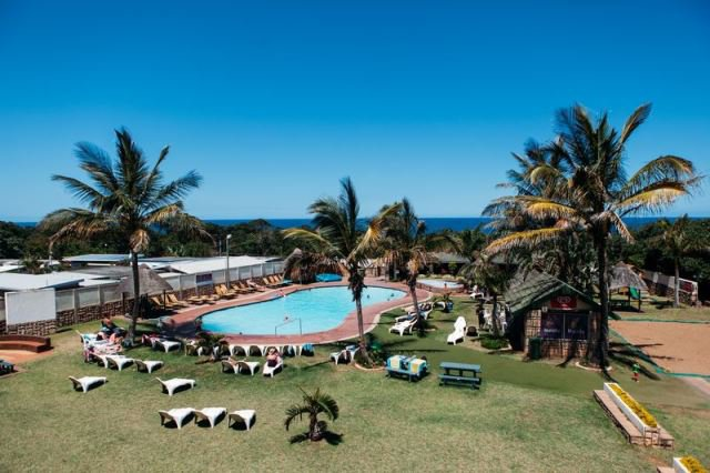 Holiday Resorts | Durban | Things to do with Kids
