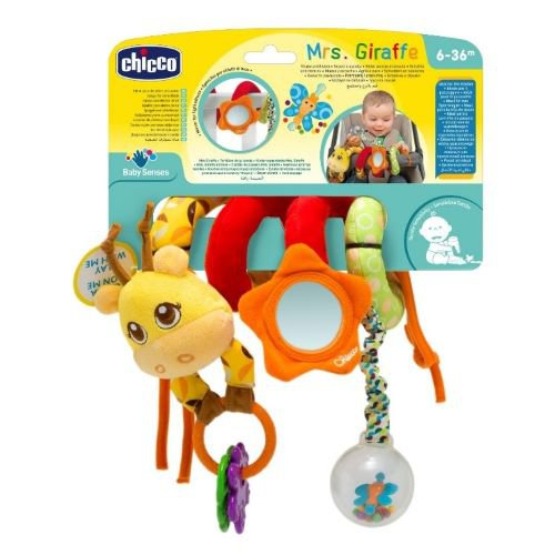 Prima Toys | Toys are essential for kids | Play | Inspirational