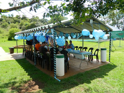 Swartkrans Go-karts | Gauteng | Kids Party Venue | Activities