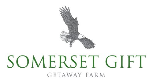 Somerset Gift Getaway Farm | Swellendam | Child-friendly accommodation