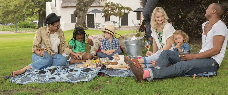 What's on this Autumn 2020 | Durban | Things to do With Kids
