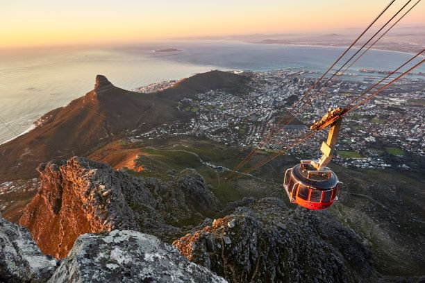 Night-time Fun with Kids this Summer Holiday | Cape Town | Activities with kids