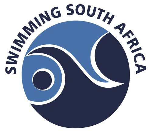 SwimmingSouthAfricaLogo.png