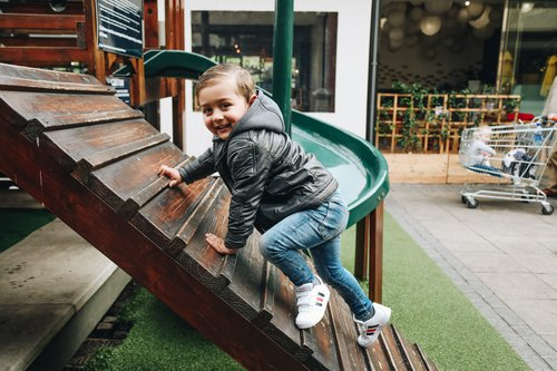 Willowbridge | Family-Friendly Lifestyle Centre | Cape Town | Things to do With Kids