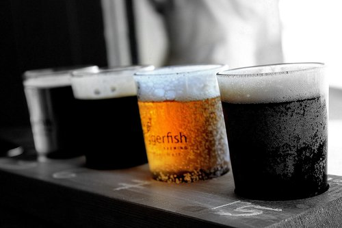 Capegate Craft Beer Festival | Cape Town | Special Events