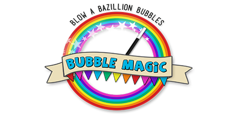 Circus Bubble Parties | Kids Party Venues Johannesburg | Things to do WithKids