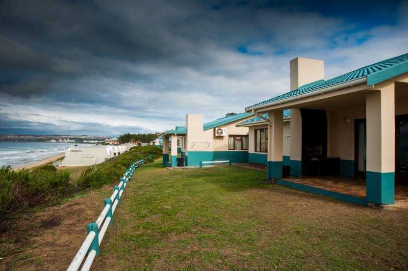 ATKV HHartenbos | Garden Route | Family-Friendly Accommodation and Resorts
