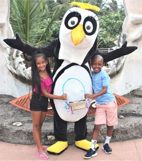 Durban Easter Holidays 2019 |Activities & Excursions|Things to do with Kids