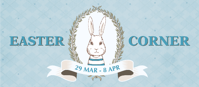 What's on this Easter | with Kids | Cape Town Easter 2018