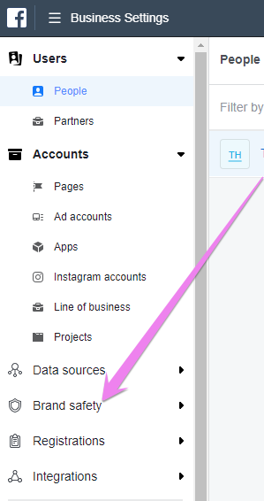 Facebook Carousel Is Missing 2018 + How To Fix It (Yeah