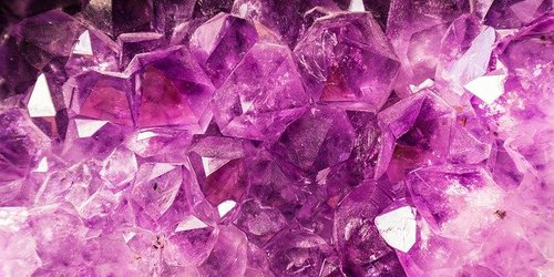 Science for kids: Kitchen Crystals