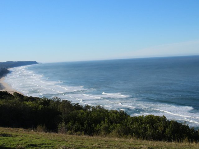 10+ Things to do in George, Garden Route