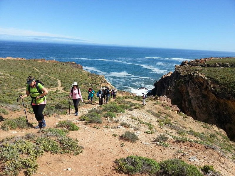 Discover the Cape West Coast with kids | Cape West Coast | Things to do With Kids