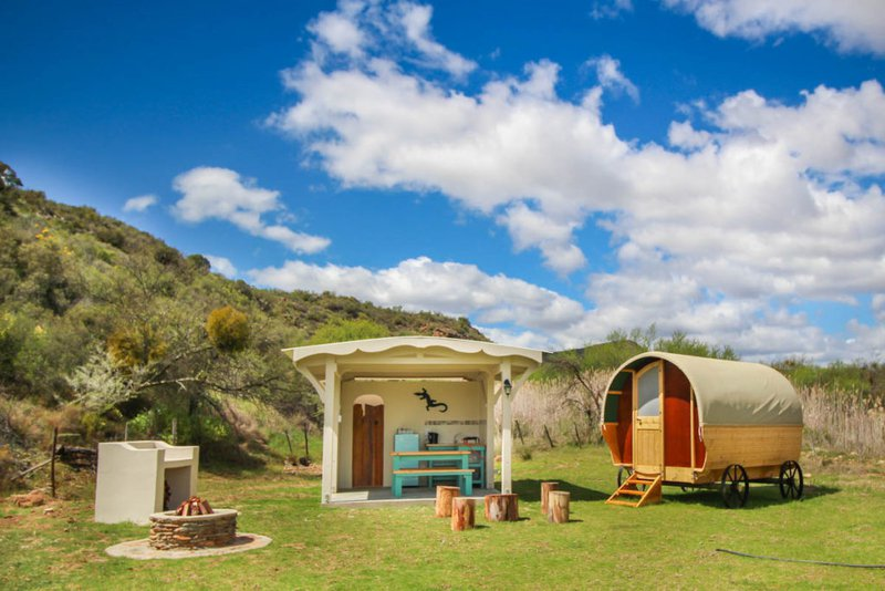 Glamping | Family Getaways | Things to do with Kids