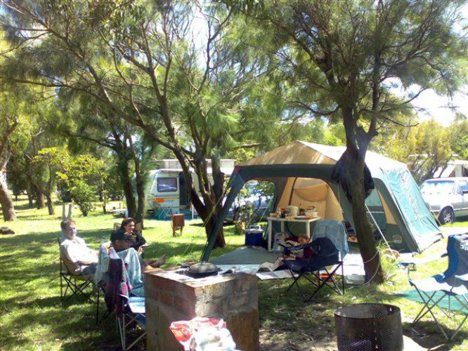 Kid friendly camping spots | Kids camping in Western Cape | Things to do with kids