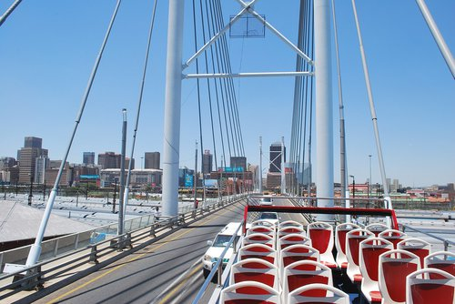 Free Activities & Excursions | Johannesburg| Things to do with Kids