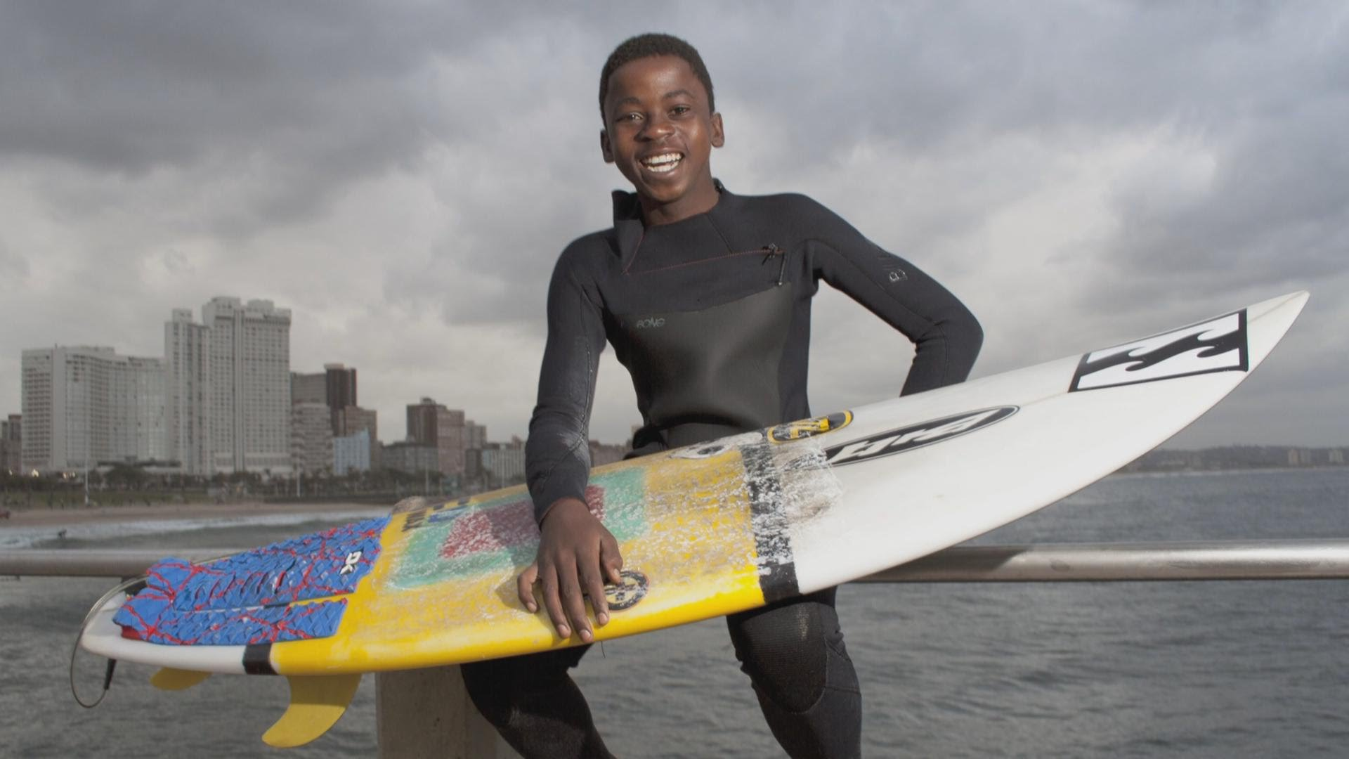 Outdoor Family Friendly Activities in Durban