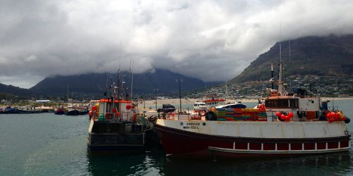 Ten things to do and see around Hout Bay Atlantic Seaboard