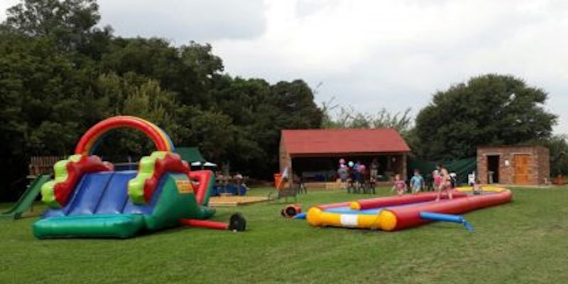 Jungle Beat Kids Parties | Kids Party Venues Johannesburg | Things to do WithKids