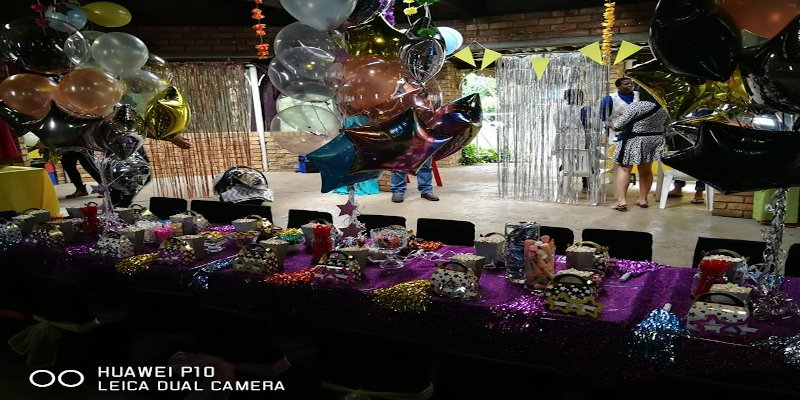 Kidzville | Kids Party Venues Johannesburg | Things to do WithKids