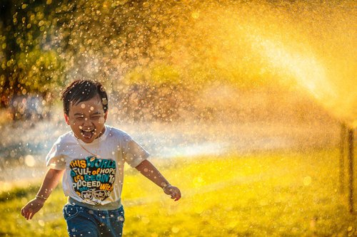 Sunscreen | Environmental Effect | Things to do with Kids