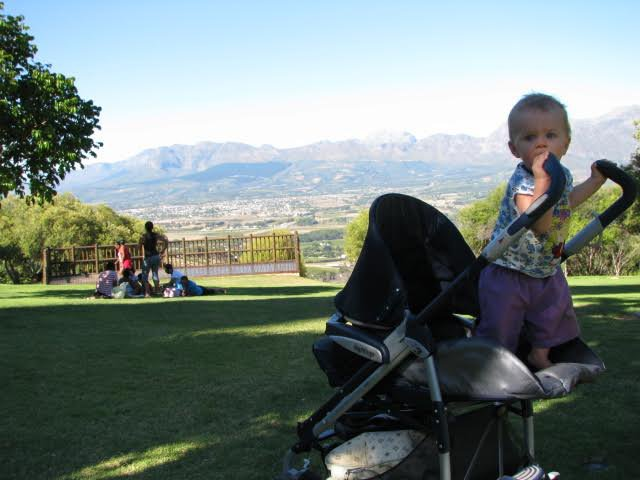 Picnics Cape Town|Activities & Excursions|Things to do with Kids