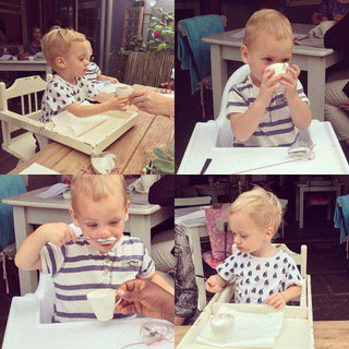 50+ Child-Friendly Restaurants & Cafés  | Cape Town | Northern Suburbs | Cape Winelands | Restaurants